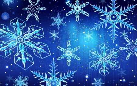 merry-christmas-new-year-wallpapers-22